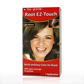 Root EZ Touch Light Brown -