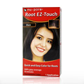 Root EZ Touch Black -