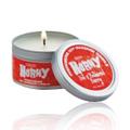 Pheromone Candle Soo Horny -