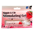 Nipple and Clit Stimulation Gel -