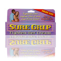 Sure Grip -