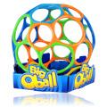 Big Oball -