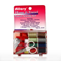 Home & Travel Sewing Kit -