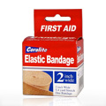 2 inch Elastice Bandage -
