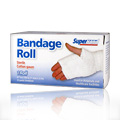 Bandage Roll Sterile Cotton Gauze -