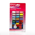Craft & Sew All Purpose Polyester -