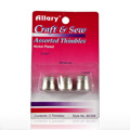 Craft & Sew Assorted Thimbles -