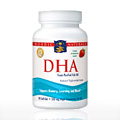 DHA Strawberry -