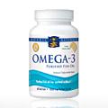 Omega 3 Lemon -