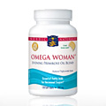 Omega Woman Lemon -