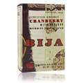 Bija Cranberry with Rooibos -