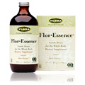 Flor-Essence dry tea blend -