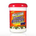 Laundry Booster Color Safe Formula