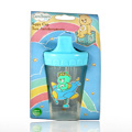 Sippy Cup -