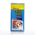 Callus Pads -