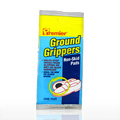 Ground Grippers -