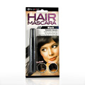 Hair Mascara Black -