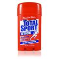 Total Sport Fresh Scent Deodorant Stick -