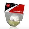 Veggie Brush -