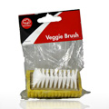Corn Shaped Veggie Brush -