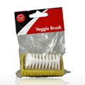 Corn Shaped Veggie Brush -