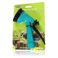 5 Pattern Hose Nozzle -