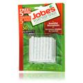 Jobe's Plant Food Spikes -