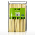 Bamboo Chopsticks -