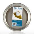 Pie Pan -