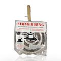 Simmer Ring -