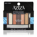 New York Eye Shadow -