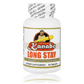 Kanabo Long Stay