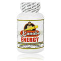 Kanabo Energy -