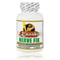 Kanabo Nerve Fix