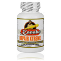 Kanabo Repair Xtreme -