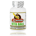 Kanabo Vitaball -