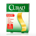 Classic Care Bandages -