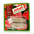 Jobe's Fertilizer Spikes -