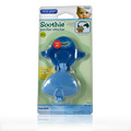 Soothie Paciifier Attacher -