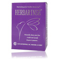 Herbarinse -