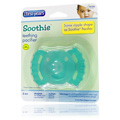 Soothie Teething Pacifier -