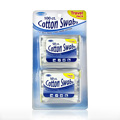 Cotton Swabs -