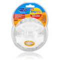 Mini Pacifier Cleaner -