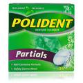 Partials Denture Cleaner -