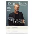 EnergyTimes November December 2010 -