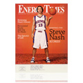 EnergyTimes February 2011 -