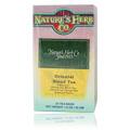 Oriental Blend Tea -