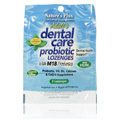Adult's Dental  Care Probiotics -