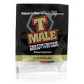 T Male -