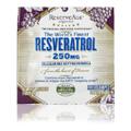 Resveratrol 250mg -